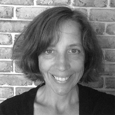 Elise Nester