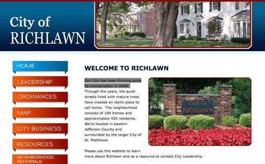richlawn