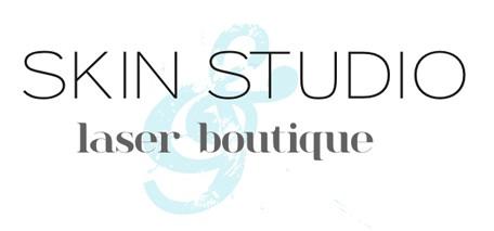 https://www.sumydesigns.com/wp-content/uploads/2012/09/logo.jpg