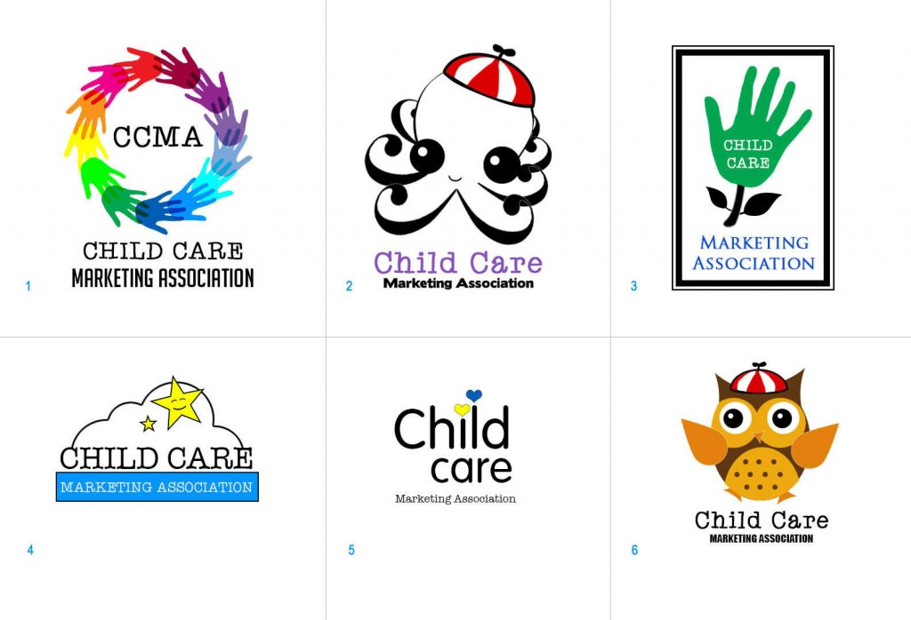 CCMA_Logos_1