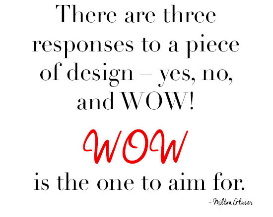 Famous design quote sumy designs for Kitchen design quotation
