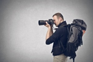 When and why to hire a professional photographer for your website