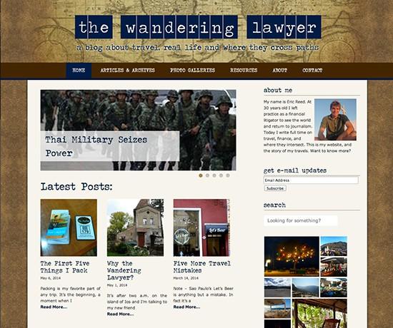 wanderinglawyer