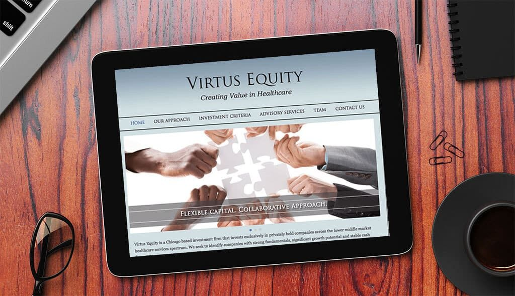 Virtus Equity