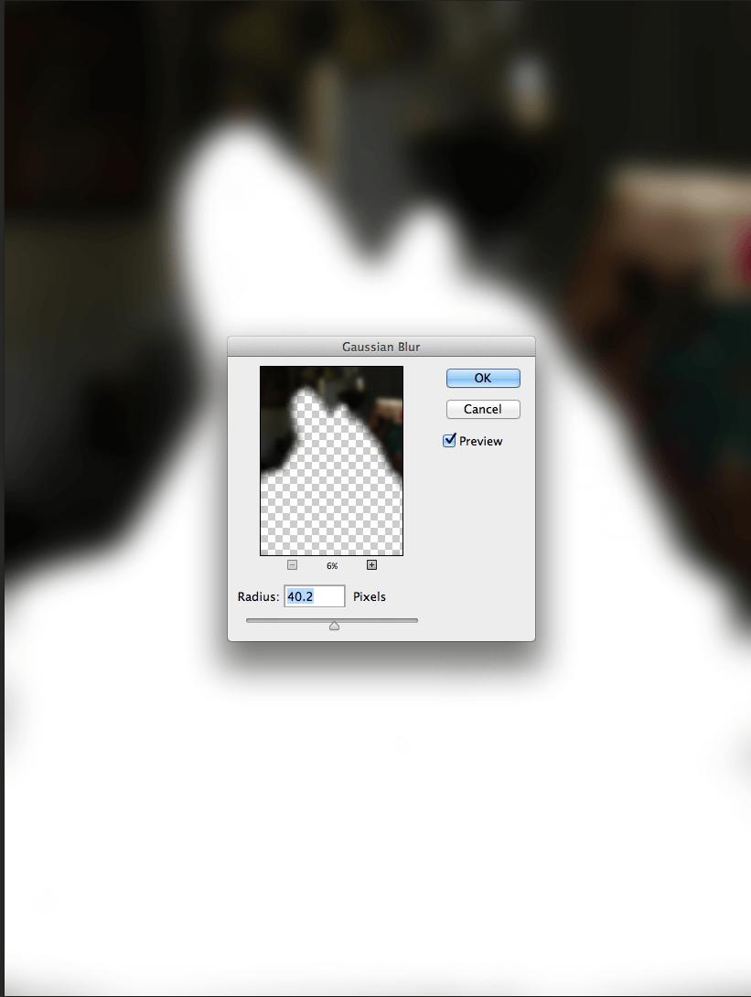 Screen Shot 2014-08-14 at 1.18.58 PM