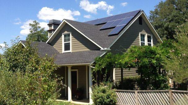 solar_sumydesigns_enviroment_home_office