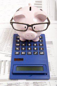 pig-calculator