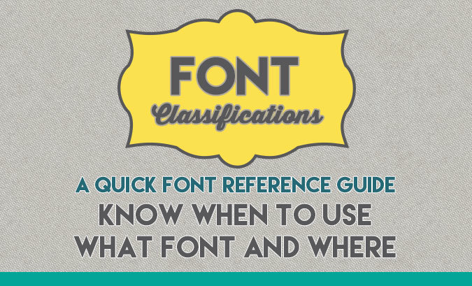 header-font-quick-reference-guide-sumy-designs