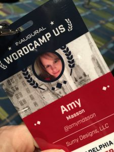 WordCamp US 2015 Wrap Up