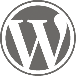 Custom Website WordPress Development