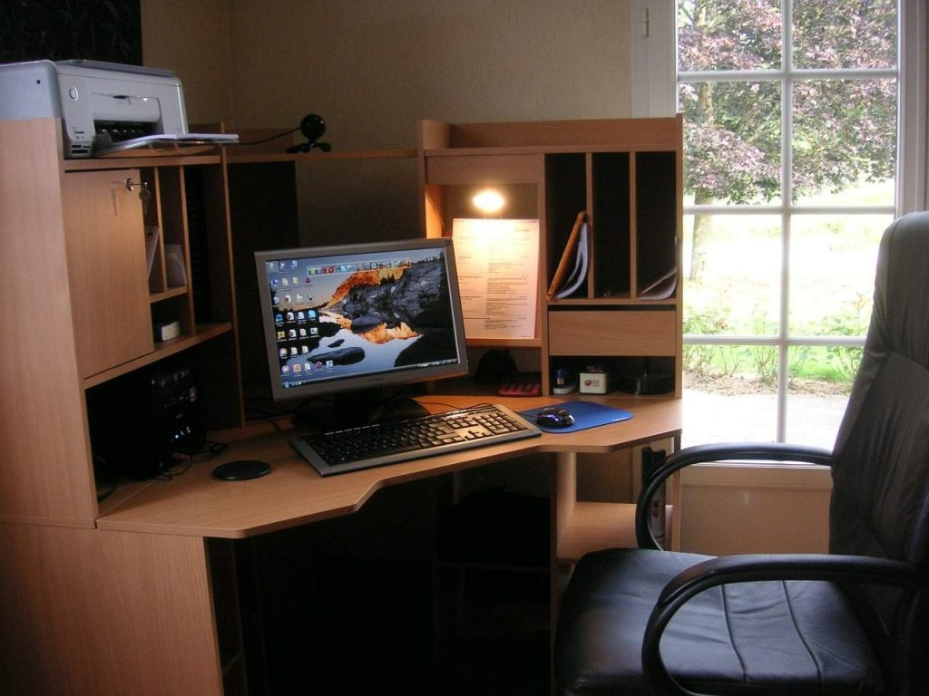 work-space-232985_1280