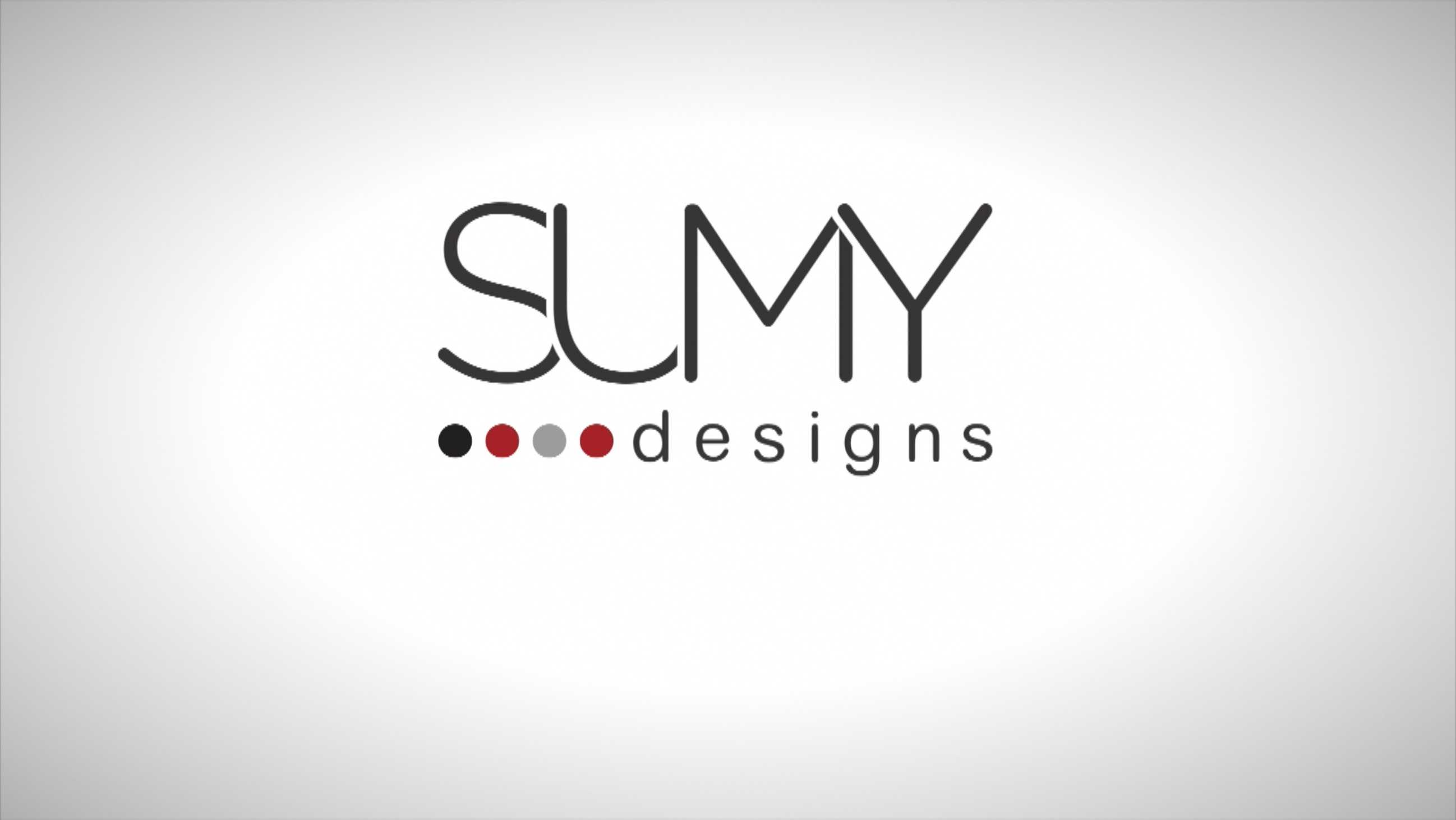Sumy: a selection of sites
