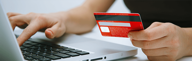 Let Customers Pay You Online