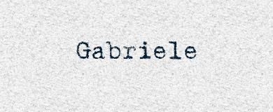 Typewriter fonts - Sumy Designs