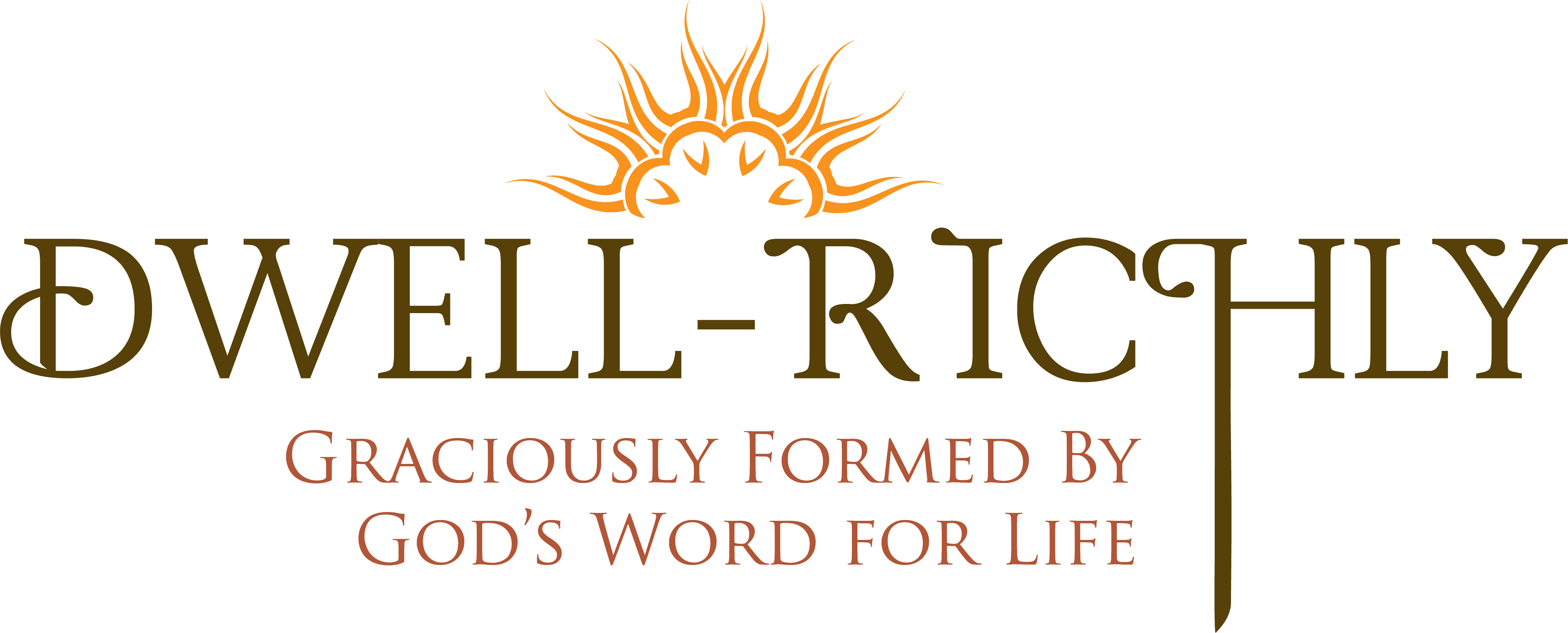 https://www.sumydesigns.com/wp-content/uploads/2016/06/Dwell-Richly_Logo_Color.png