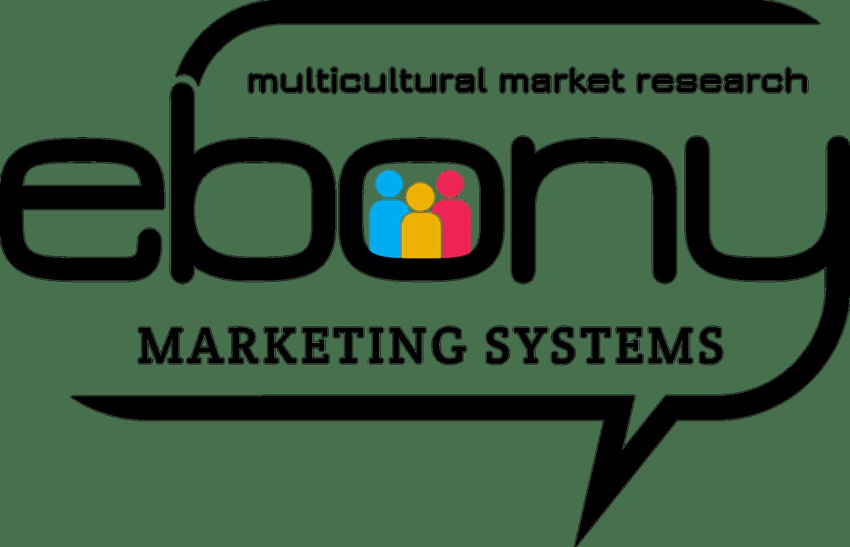 Ebony Marketing Systems Logo