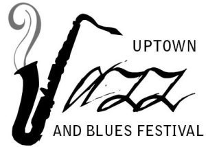 https://www.sumydesigns.com/wp-content/webpc-passthru.php?src=https://www.sumydesigns.com/wp-content/uploads/2016/06/Jazz_Festival.jpg&nocache=1