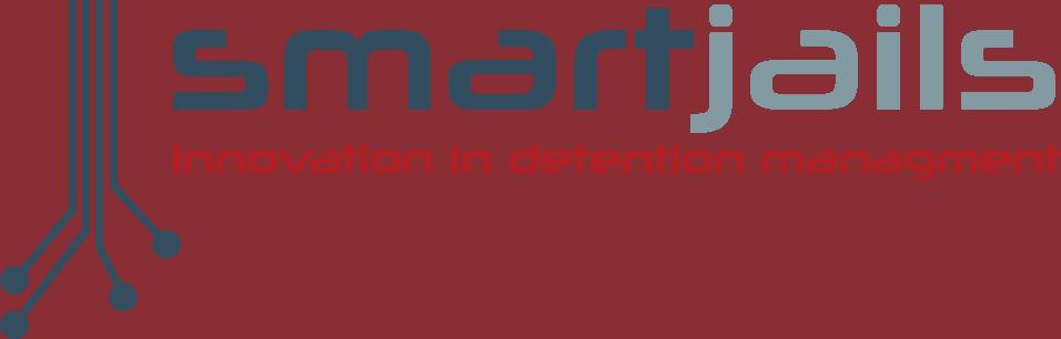 SmartJails Logo