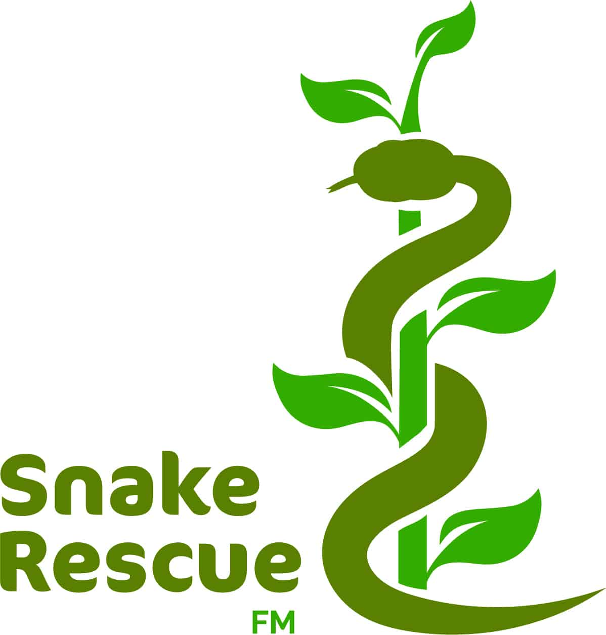 Snake Rescue