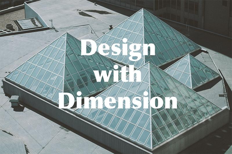 designwithdimension