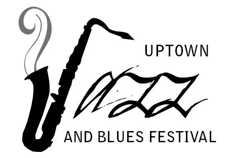 Uptown Jazz and Blues Festival