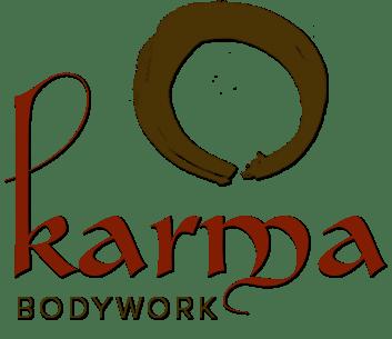 Karma Bodywork