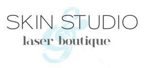 Skin Studio Laser Boutique logo