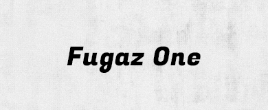 Fugaz One