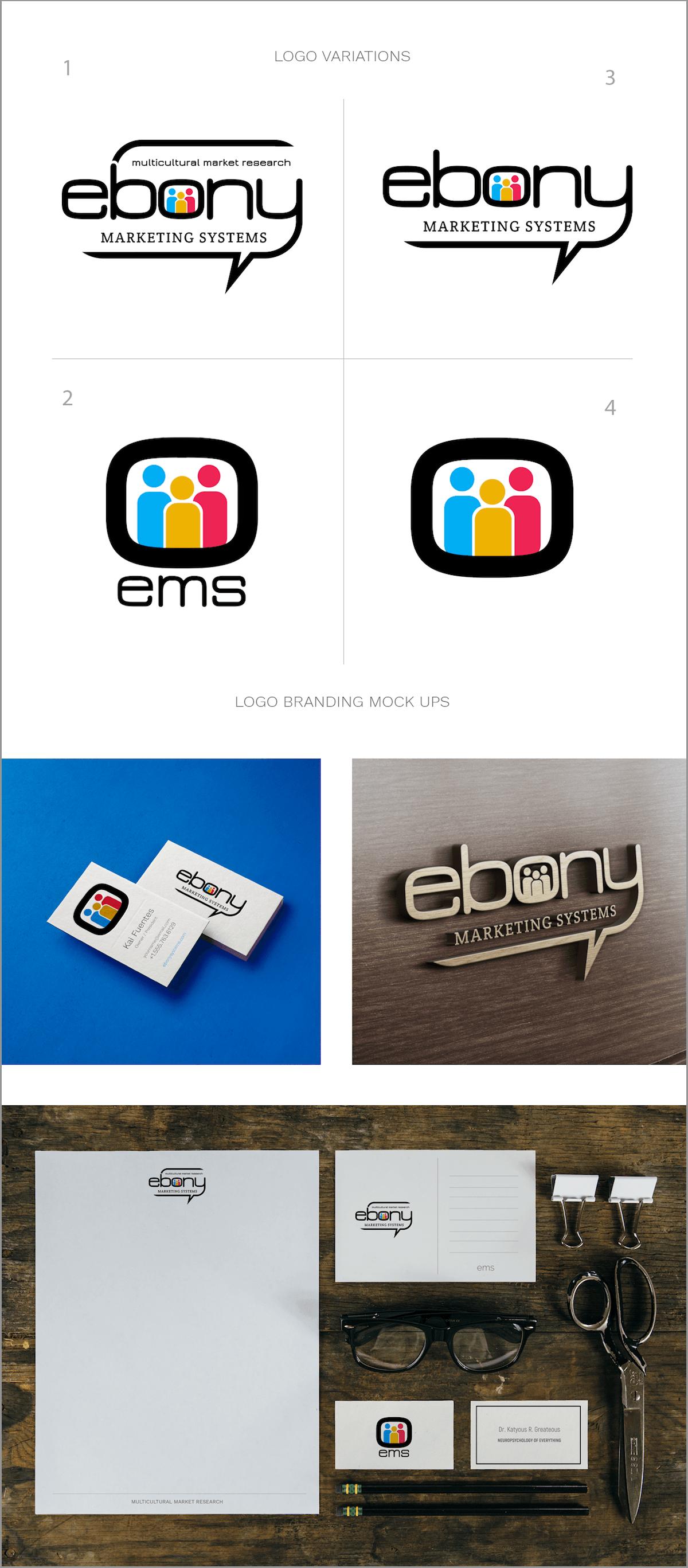 branding mockup sumy designs