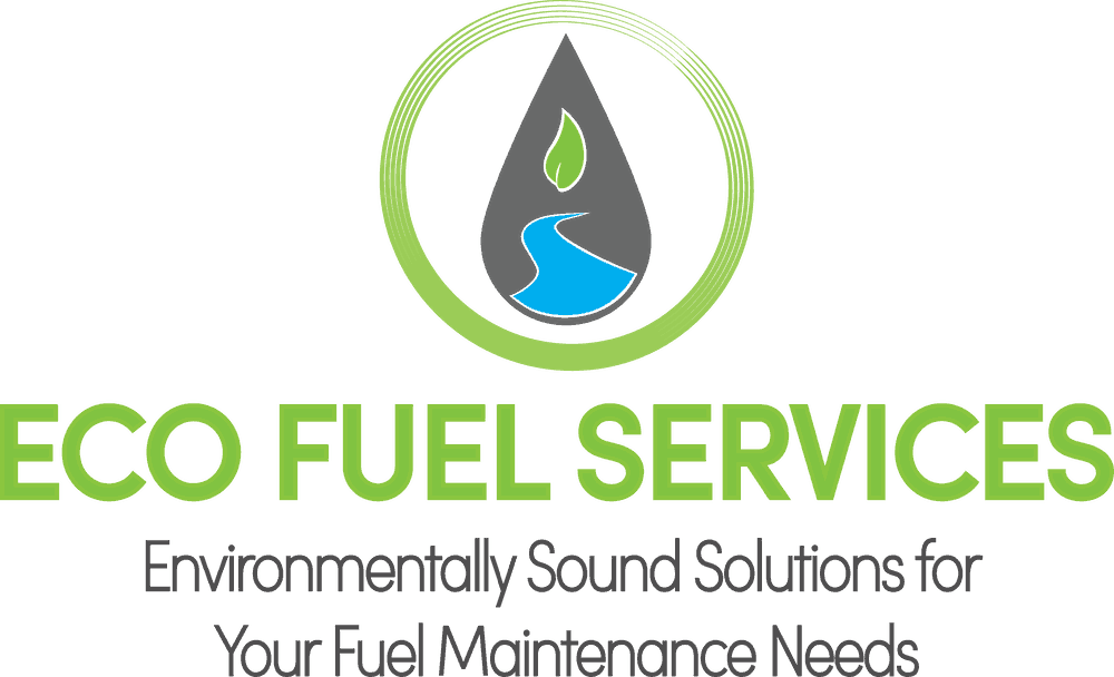 https://www.sumydesigns.com/wp-content/uploads/2016/11/Eco_Fuel_Logo1.png