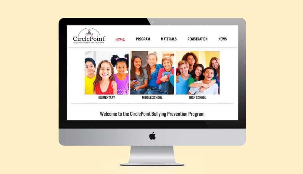 Circle Point Program