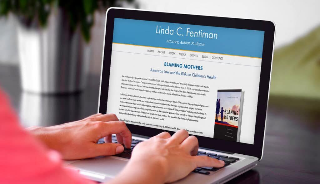 Linda Fentiman