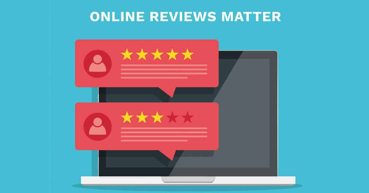 onlinereviews-FB