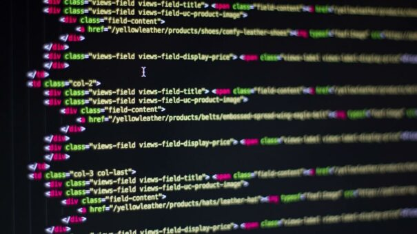 Convert HTML website to WordPress
