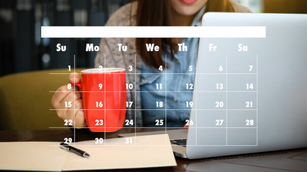 Appointment Scheduling with Calendly