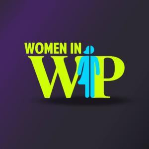 Women in WordPress