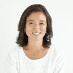 Jessica Wei