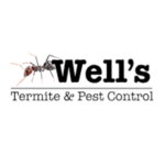 Well's Pest Control