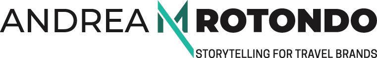 https://www.sumydesigns.com/wp-content/uploads/2019/05/AMR_Logo_Color-100.jpg