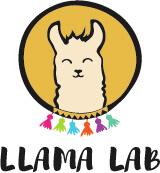 https://www.sumydesigns.com/wp-content/uploads/2019/05/Happy-Llama-1-100.jpg