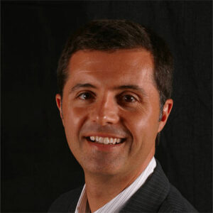 Jeff Collard
