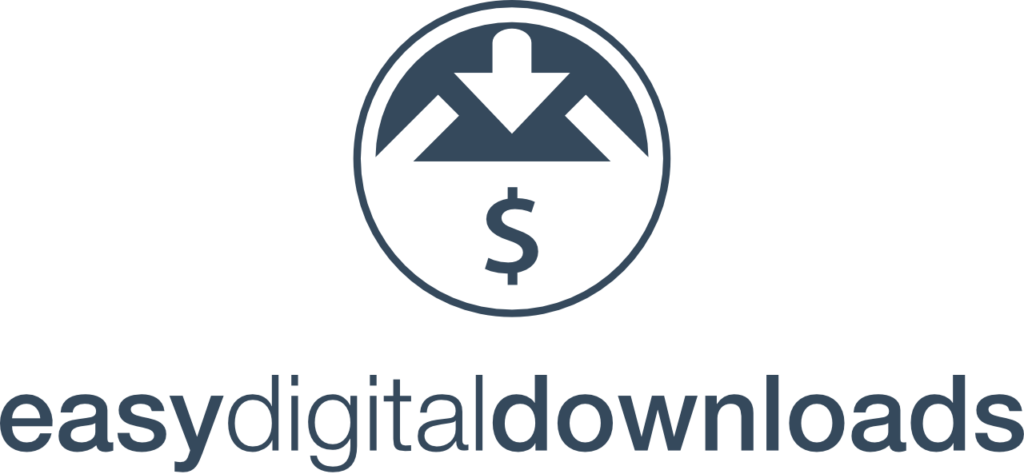 Easy Digital Downloads for WordPress Document Management