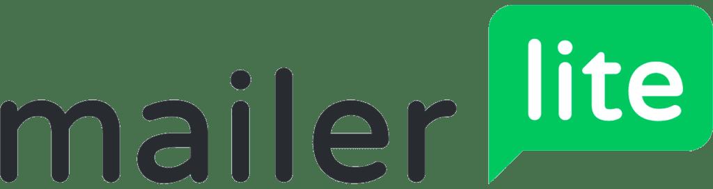 MailerLite logo to go with this mailerlite reivew