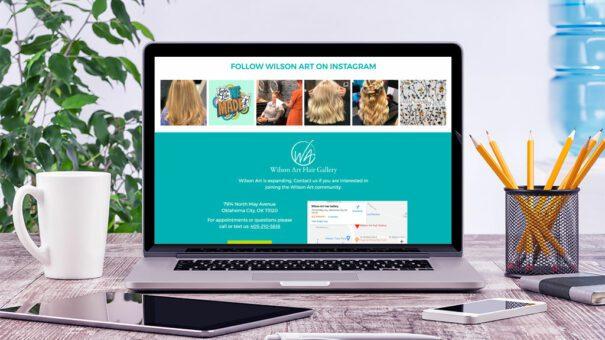 add-instagram-feed-to-website