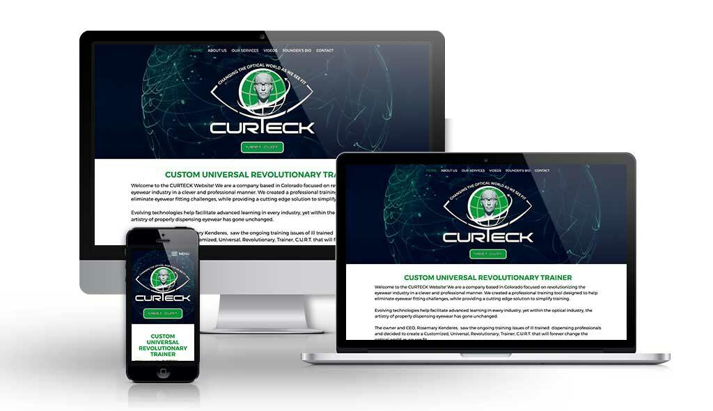 Curteck