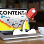 Creating Better Content