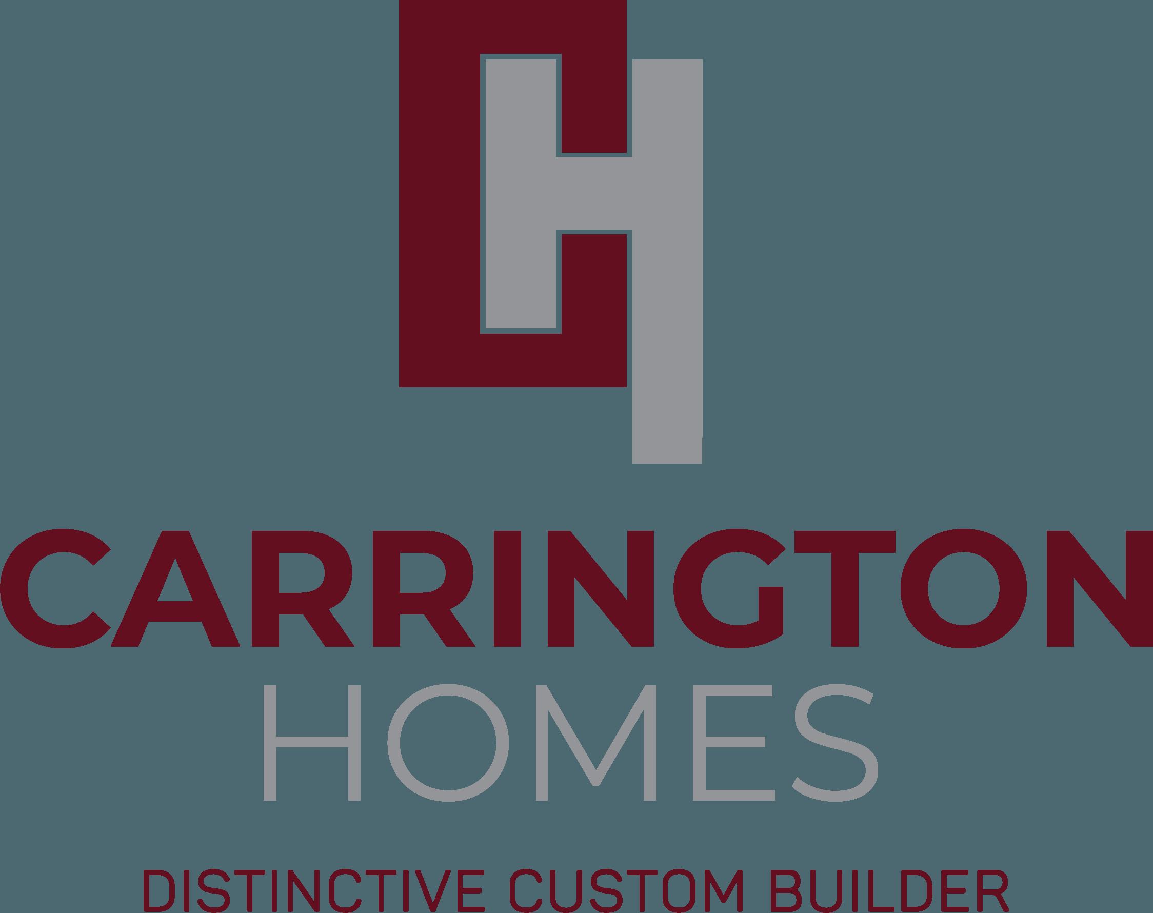 https://mk0sumydesignssu4248.kinstacdn.com/wp-content/uploads/2020/11/Carrington-Homes.png