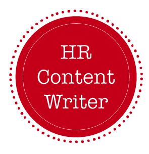 https://www.sumydesigns.com/wp-content/uploads/2020/11/HR_CW_Color-100.jpg