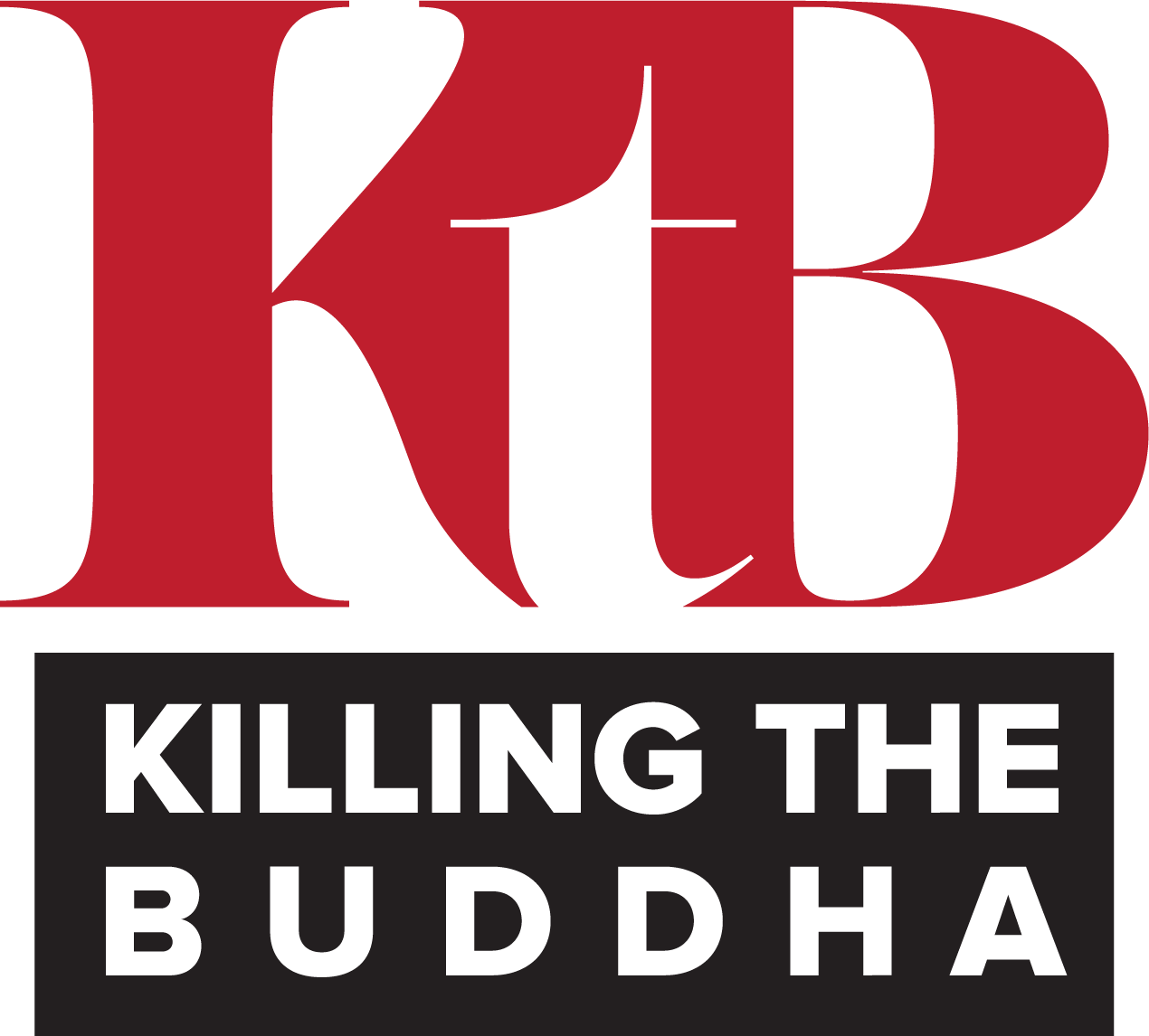 https://www.sumydesigns.com/wp-content/uploads/2020/11/Killing-the-Buddha@3x-8.png