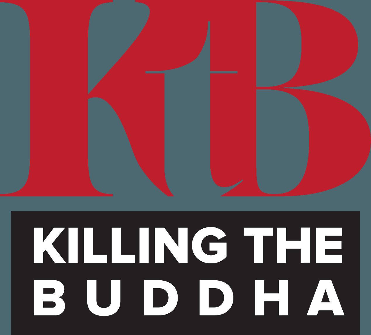 https://mk0sumydesignssu4248.kinstacdn.com/wp-content/uploads/2020/11/Killing-the-Buddha@3x-8.png